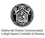 Ordine dei Dottori Commercialisti di Venezia